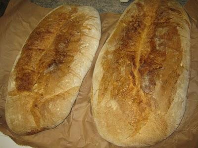 Pan de Bailo