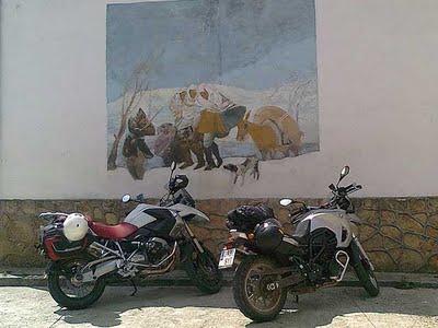 Cosillas curiosas cerca de Guadalaviar