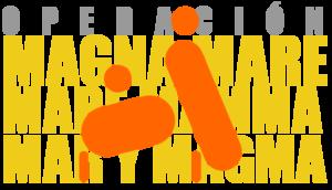 operacionmarymagma_medium